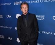 Sean Penn... (AP) - image 3.0