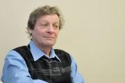 Richard Brabant réclame 275 000 $ à Christine... (Archives Le Quotidien) - image 1.0