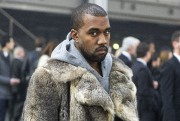 Kanye West... (Photo archives Associated Press) - image 5.0