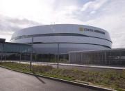 Le Centre Vidéotron de Québec... (photoJacques Boissinot, archives la presse canadienne) - image 1.0