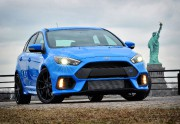 Ford Focus RS ... (PHOTO FOURNIE PAR FORD) - image 3.0
