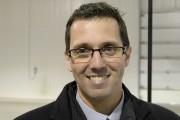 Le directeur général du CLD de Mékinac, Patrick... (Sylvain Mayer) - image 1.0