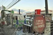 Le conflit chez les concessionnaires automobiles tire à... (Photo Le Quotidien, Rocket Lavoie) - image 1.0