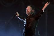 Thom Yorke... (Photohèque Le Soleil) - image 8.0