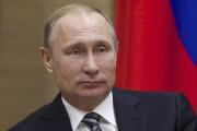Vladimir Poutine... (AFP, Ivan Sekretarev) - image 3.0