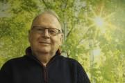 Alain Demers vit avec une démence frontale depuis... (Photo Alain Dion) - image 3.0