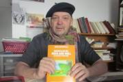 Denis Quenneville revient avec un recueil de nouvelles... (Photo courtoisie) - image 2.0