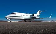 Bombardier Challenger 601... (Photo tirée du site web Jetcraft) - image 2.1