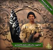 Le groupe djihadiste Al-Qaïda au Maghreb islamique (AQMI) a publié la photo de... - image 2.1