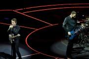 Les maintes facettes de Muse - rock, pop,... (Le Soleil, Jean-Marie Villeneuve) - image 2.0