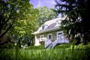 La maison Lepailleur.... (PHOTO TIRÉE DU SITE MAISONLEPAILLEUR.CA) - image 12.0