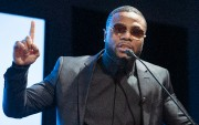 Jean Pascal s'amènera dans le ring avec quelques... (Photo Graham Hughes, archives La Presse Canadienne) - image 2.0