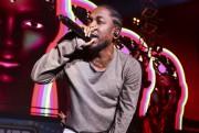 Kendrick Lamar... (AP, John Salangsang) - image 1.0