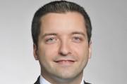 L'économiste principal à la FCEI, Simon Gaudreault.... (Fournie par la FCEI) - image 1.0
