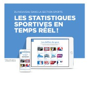 Des nouveautés ont été ajoutéesl'Incontourn'App de La Tribune.... - image 1.0