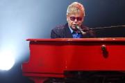 Elton John... (AP, Rich Fury) - image 5.0