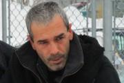 Ex-enseignant à la Cité étudiante de Roberval, Jimmy... (Archives Le Quotidien) - image 1.0
