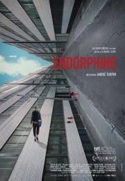 Endorphine... (Image fournie par Les Films Christal) - image 2.0