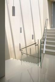 Escalier en Lapitec®.... (Lapitec®) - image 1.1