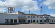 L'usine de granules de Mashteuiatsh... (Archives Le Quotidien) - image 1.0