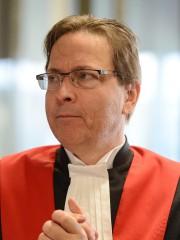 Le juge Pierre Lortie, de la Cour du... (Archives Le Quotidien) - image 2.0