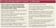 Tableau Le Nouvelliste... - image 1.1