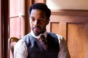 Andre Holland dans le rôle du Dr Algernon... (Photo fournie parSuper Écran) - image 1.1