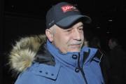 Yves Gagnon ne fait pas partie des garagistes... (Photo Le Progrès-Dimanche, Rocket Lavoie) - image 5.0