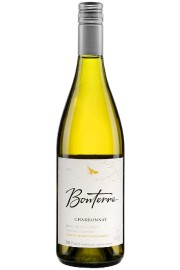 LeBonterra Mendocino County Chardonnay 20$ (342436)... (PHOTO FOURNIE PAR LA SAQ) - image 2.0