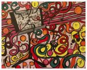 Les événements à venir dans le monde des arts, en quelques mots. - image 5.0