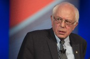Bernie Sanders... (PHOTO AFP) - image 2.0