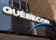 Québecor a précisé hier ne jamais avoir «créé,... (PhotoRyan Remiorz, archives La Presse Canadienne) - image 1.0