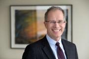 Pierre Grenier, président de l'Institut de médiation et... (Photo Robert Skinner, La Presse) - image 1.1