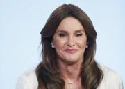 Caitlyn Jenner prévoit dans son ouvrage des révélations... (photo archives reuters) - image 1.0