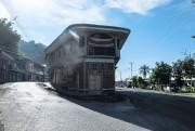 Il faut passer par Golfito pour se rendre... (PHOTO CHARLES-ÉDOUARD CARRIER, COLLABORATION SPÉCIALE) - image 4.0