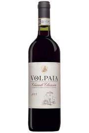 Volpaia Chianti Classico 2012, 13%, 26,20$.... (PHOTO FOURNIE PAR LA SAQ) - image 4.0