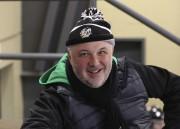 Jean-Charles Lajoie gère une équipe de hockey et... (photo Catherine Trudeau, archives La Voix de l'Est) - image 2.0