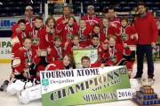 Tir: des honneurs au championnat provincial - image 4.0