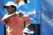 Félix Auger-Aliassime.... (Vincent Thian, Associated Press) - image 2.0