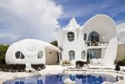 Le site de location entre particuliers Airbnb a... (PHOTO TIRÉE DU SITE AIRBNB) - image 2.0