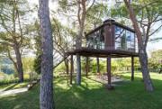 Le site de location entre particuliers Airbnb a... (PHOTO TIRÉE DU SITE AIRBNB) - image 3.0