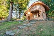 Le site de location entre particuliers Airbnb a... (PHOTO TIRÉE DU SITE AIRBNB) - image 4.0