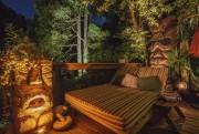 Le site de location entre particuliers Airbnb a... (PHOTO TIRÉE DU SITE AIRBNB) - image 5.0