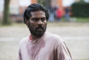Dheepan... (Fournie par le Festival de Cannes) - image 2.0
