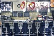 Le propriétaire du supermarché de la rue de... (Le Soleil, Jean-Marie Villeneuve) - image 2.1