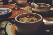 La fondue-poutine de La Grolla... (Courtoisie) - image 3.0