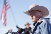 Robert «LaVoy» Finicum... (PHOTO AFP) - image 2.0