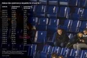 Pendant d'innombrables années, les Olympiques de Gatineau ont fait l'envie des... - image 2.0