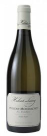 Puligny-Montrachet Les Tremblots 2013 (vin blanc), 13% alc./vol.,12676753,... (PHOTO FOURNIE PAR LE PRODUCTEUR) - image 2.0