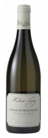 Chassagne-Montrachet Le Concis du Champ 2013 (vin blanc),... (PHOTO FOURNIE PAR LE PRODUCTEUR) - image 1.0